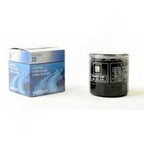 filtre a huile origine chevrolet matiz 2005-2009 +kalos 1200 apres 2005