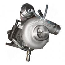 turbo ihi vf48