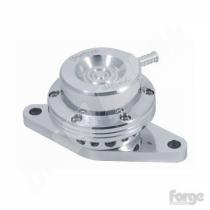 dump valve forge impreza gt 99-00