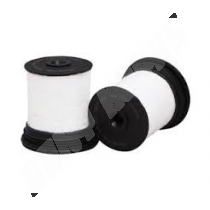 filtre a carburant adaptable chevrolet captiva 2200cc diesel