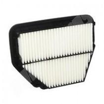 filtre a air adaptable chevrolet captiva 2litres