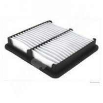 filtre a air chevrolet matiz 2005-2009 adaptable