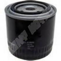 filtre a huile adaptable chevrolet matiz+kalos 1200 de 2005 a 2009