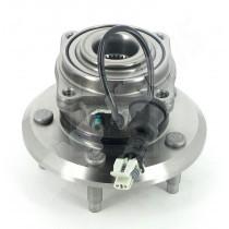 roulement de roues adaptable arrieres chevrolet captiva+ opel antara
