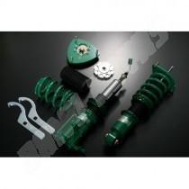 kit suspensionsTein Mono Sport subaru brz et toyota gt 86