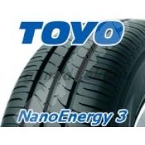 pneu toyo nano energy 3 chevrolet spark 155 80 13 79t