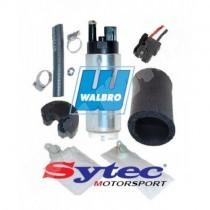 Pompe à essence WALBRO 255L/H impreza GT 93-00 WRXet STI 01-07