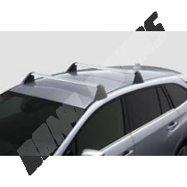 barres de toit subaru levorg 2015 2018
